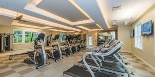 Fitness Center Professional 1 (002) (1)