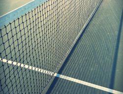 tennis-net-court-advantage-102970